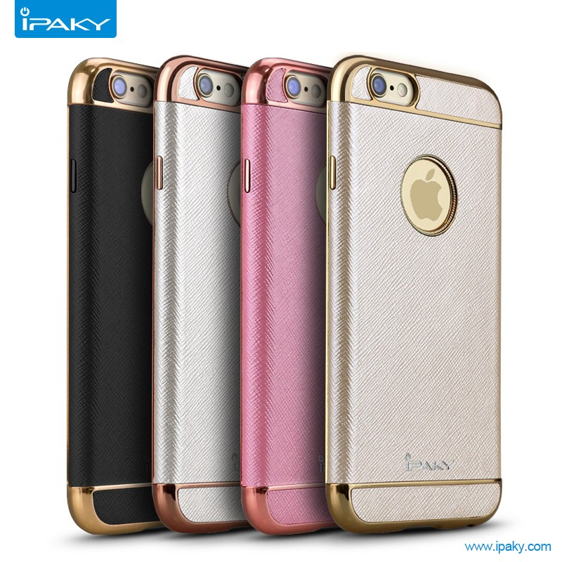 Ipaky Mobile Phone Case leather 7 plus phone Case For mobile phone case фото