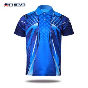 b1621d3bf Design Cricket Jersey Online