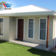 prefab bali bungalow and foam cement house , 70 square meter house plans prefab house