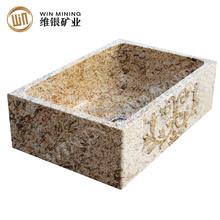 China soapstone countertops wholesale 🇨🇳 - Alibaba on