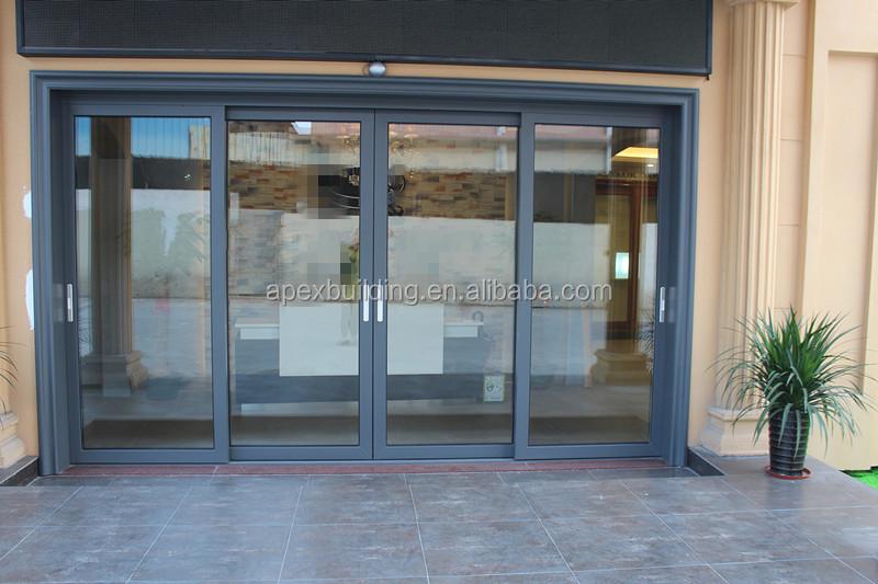 Big glass aluminum glass door sliding door pricedouble glazed big glass aluminum glass door sliding door pricedouble glazed sliding door planetlyrics Image collections