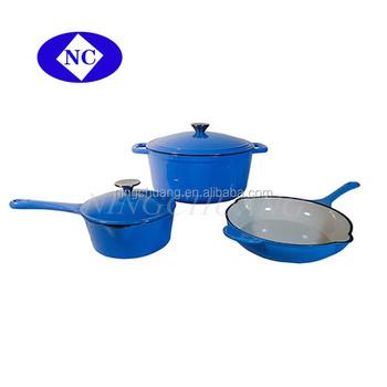 Prestige Non Stick Cookware Set Royal Kitchen Set Buy Kitchen