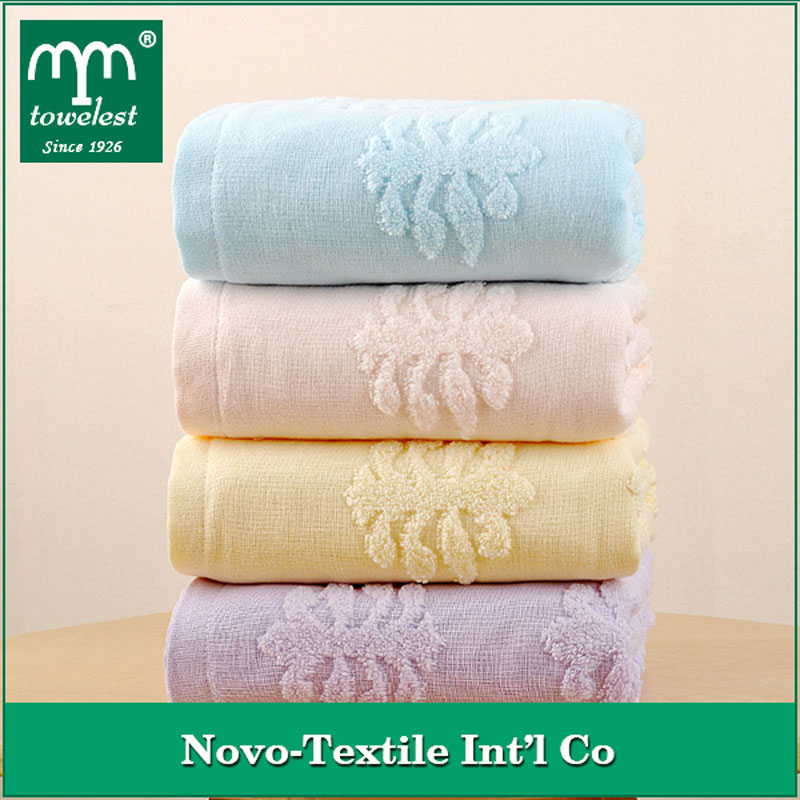 Hot Wholesale!!!High Quality 100% Cotton Thickening bath Towel,Beach bathroom product