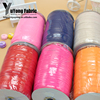 /product-detail/high-strength-underwear-elastic-band-for-garment-accessories-sale-60735669692.html