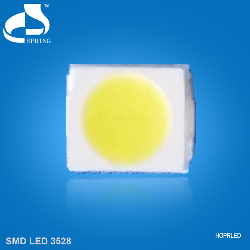 Cheap price pcb SMD White 3528 led module