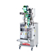 Sachet filling machine Small volume bag filling Hotel shampoo Hair gel Sachet Filling machine