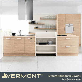 Wholesale customized kitchen cabinet with chinese dtc for Kitchen cabinets vermont