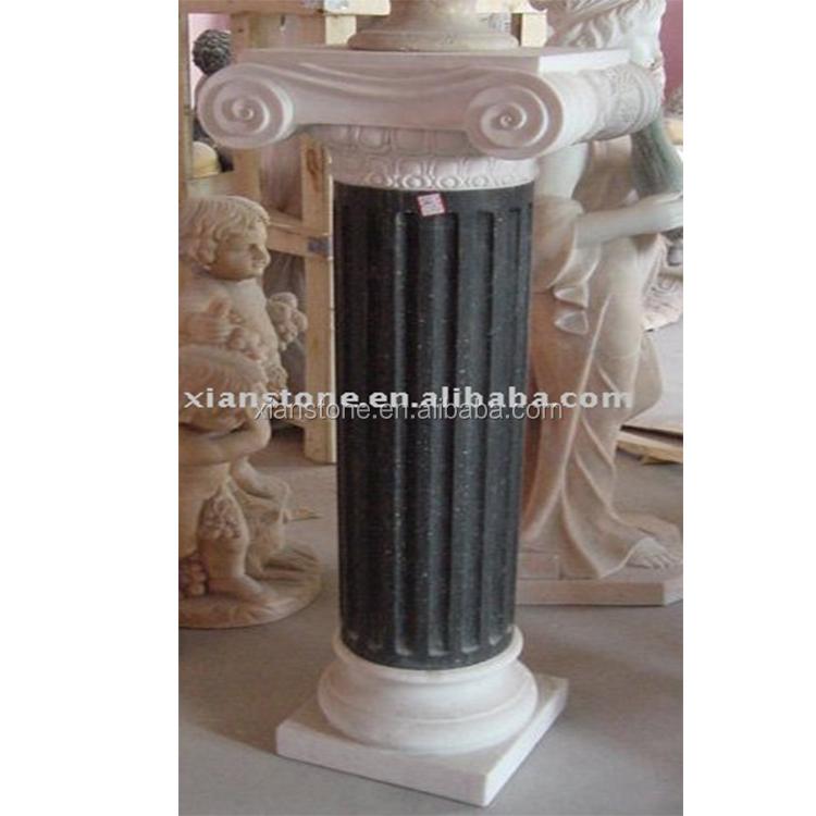 Decorative Pillars And Columns, Decorative Pillars And Columns Suppliers  and Manufacturers at Alibaba.com