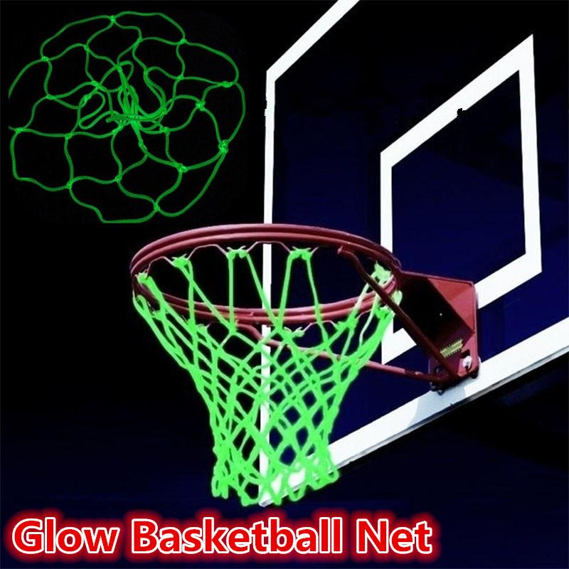 Online Get Cheap Outdoor Basketball Hoop -Aliexpress.com