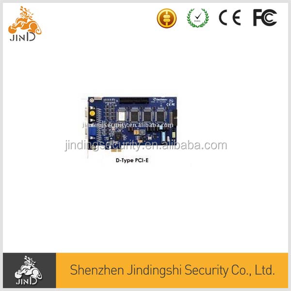 Gv pci card dvr gv-800