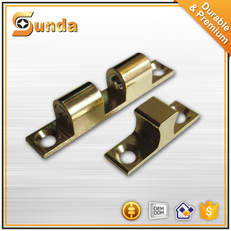 Ball Catch Door Hardware Ball Catch Door Hardware Suppliers and Manufacturers at Alibaba.com