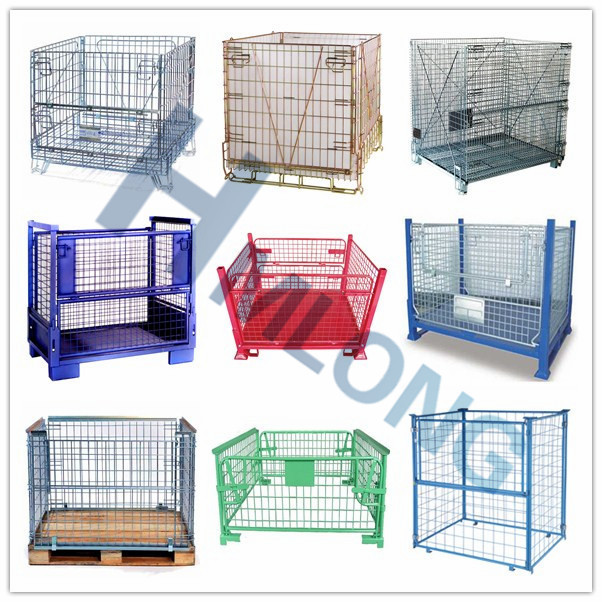 other kinds of wire mesh container (2).jpg