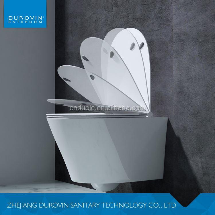 Ce Standard Ceramic Wc Toilets, Ce Standard Ceramic Wc Toilets ...