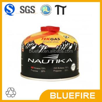 Disposable Butane Gas Cartridge En417 With Thread Valve - Buy Butane Gas  Cartirdge,Disposable Gas Cartridge,En417 Gas Cartridge Product on  Alibaba com