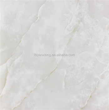 Price Glazed Porcelain Tile 60x60 Floor Tiles Prices In Sri Lanka
