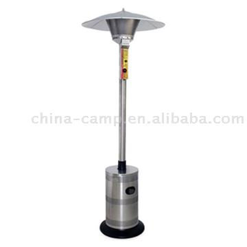 Patio Heater, Patio Heater Suppliers And Manufacturers At Alibaba.com