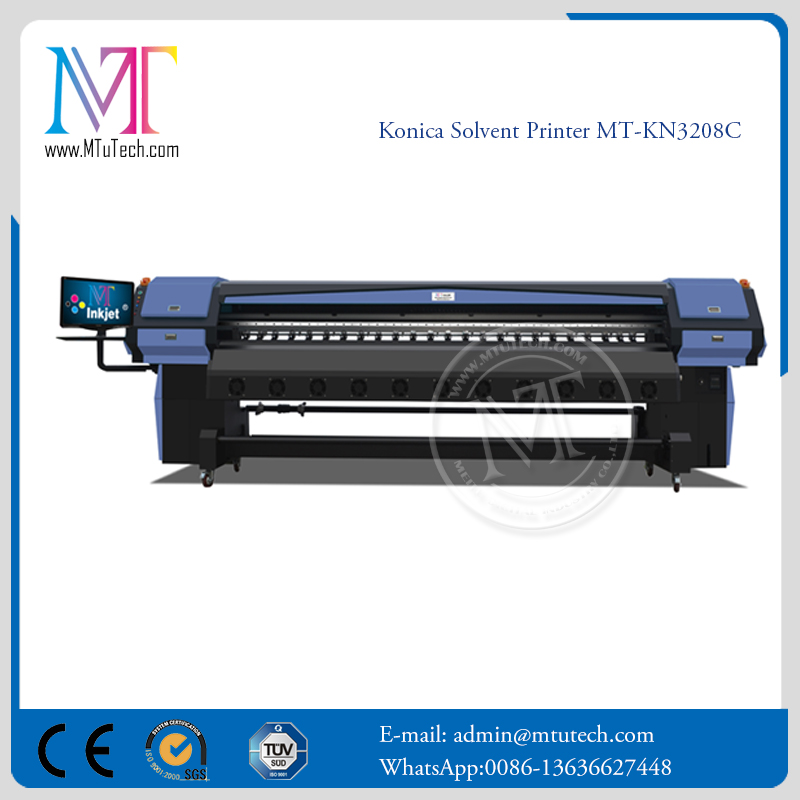 Refretonic Digi Mesh Wrapping rubber wristband printing machine