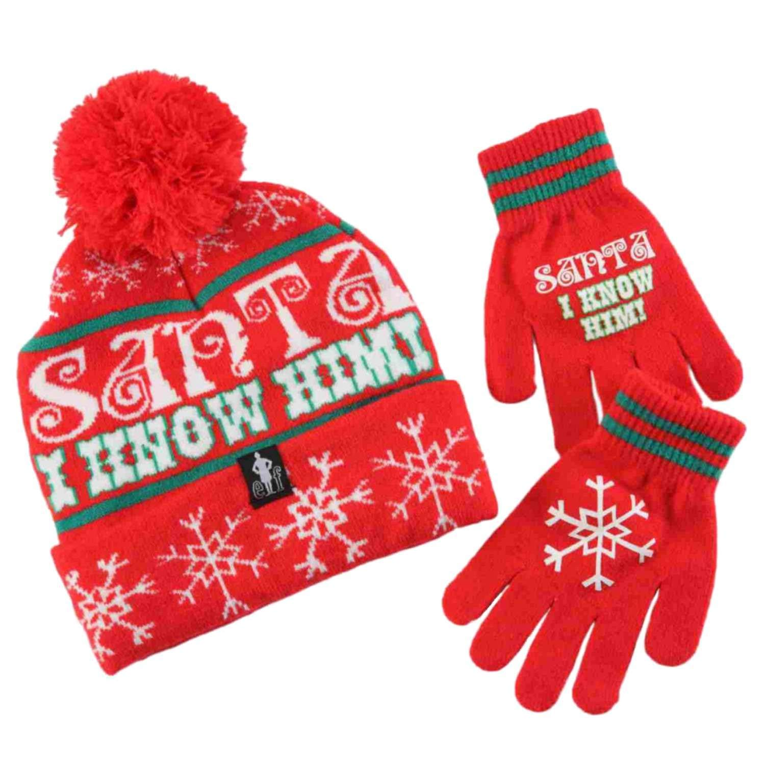 ece02959f Cheap Boys Hat And Gloves, find Boys Hat And Gloves deals on line at ...