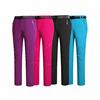 Women's Outdoor Lightweight Quick Dry Hiking Camping Pants