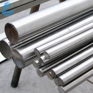 Prime quality cold drawn astm a479 410 stainless steel bar
