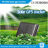 new products mini solar sun powered tracker system price