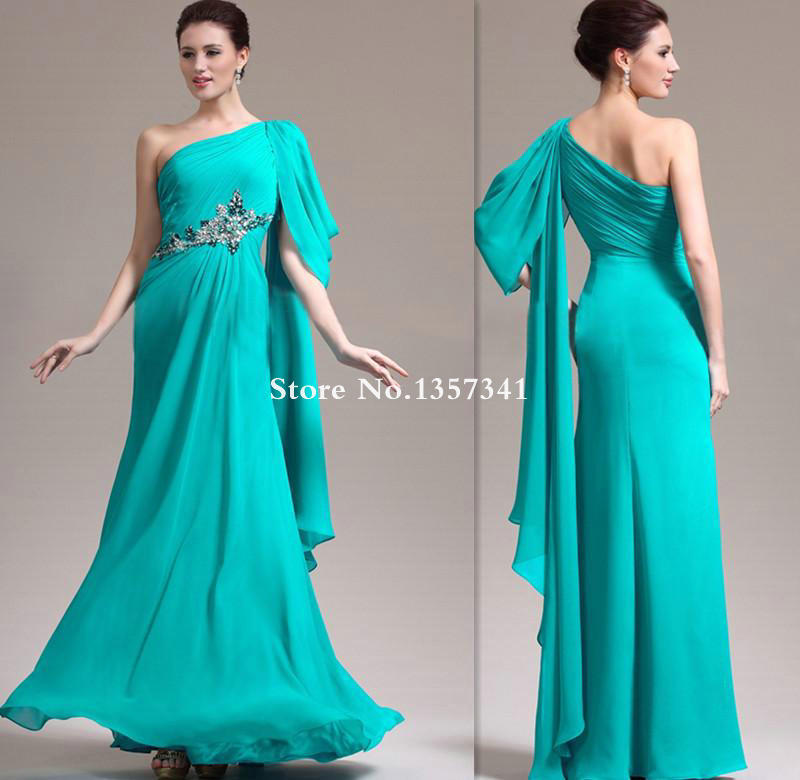 Related: party dress long evening long prom dresses long party dresses for women wedding bridesmaid dresses cocktail dress vestidos de fiesta formal dresses vestidos de fiesta largos long party dresses for women prom long misses party dresses. Include description. Categories. All. Clothing, Shoes & Accessories; Women's Clothing.
