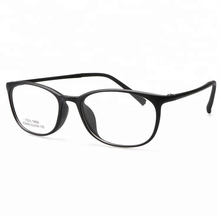 ca3d054ce3 China Eyeglasses Light