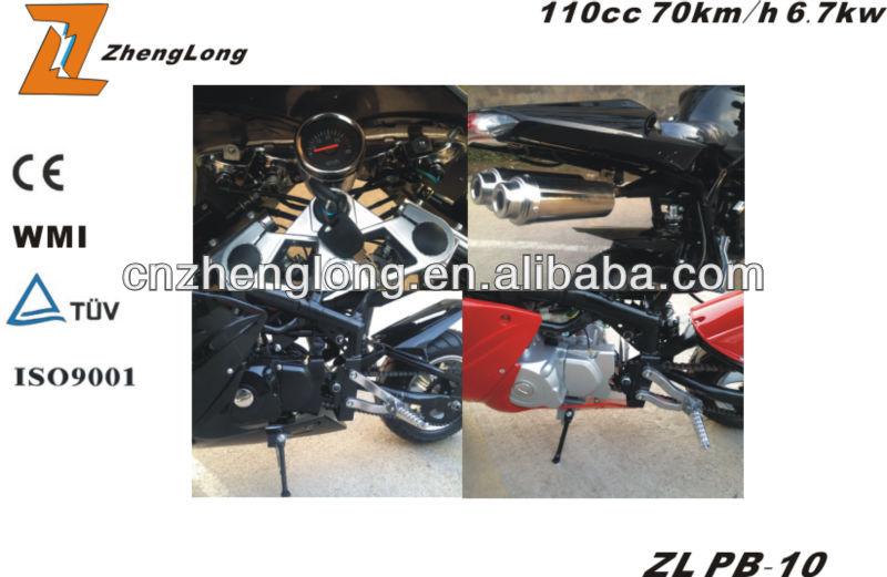 Pit bike turbo kits - Kkk K24 Turbocharger Turbocharger Kit
