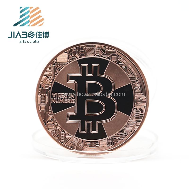 monete ph bitcoin commercio accensione bitcoin deposito