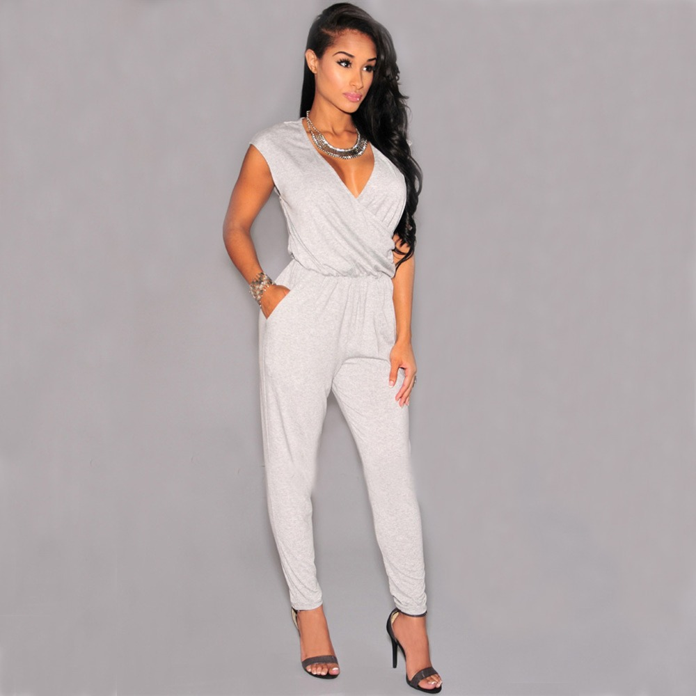 Shop a wide selection of jumpsuits, rompers and overalls at jomp16.tk Free shipping and free returns on eligible items.