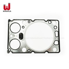 Sinotruk Truck Spare Parts Engine Gasket Cylinder Head (612600040355)