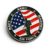 custom 3d metal us navy army souvenir challenge coin
