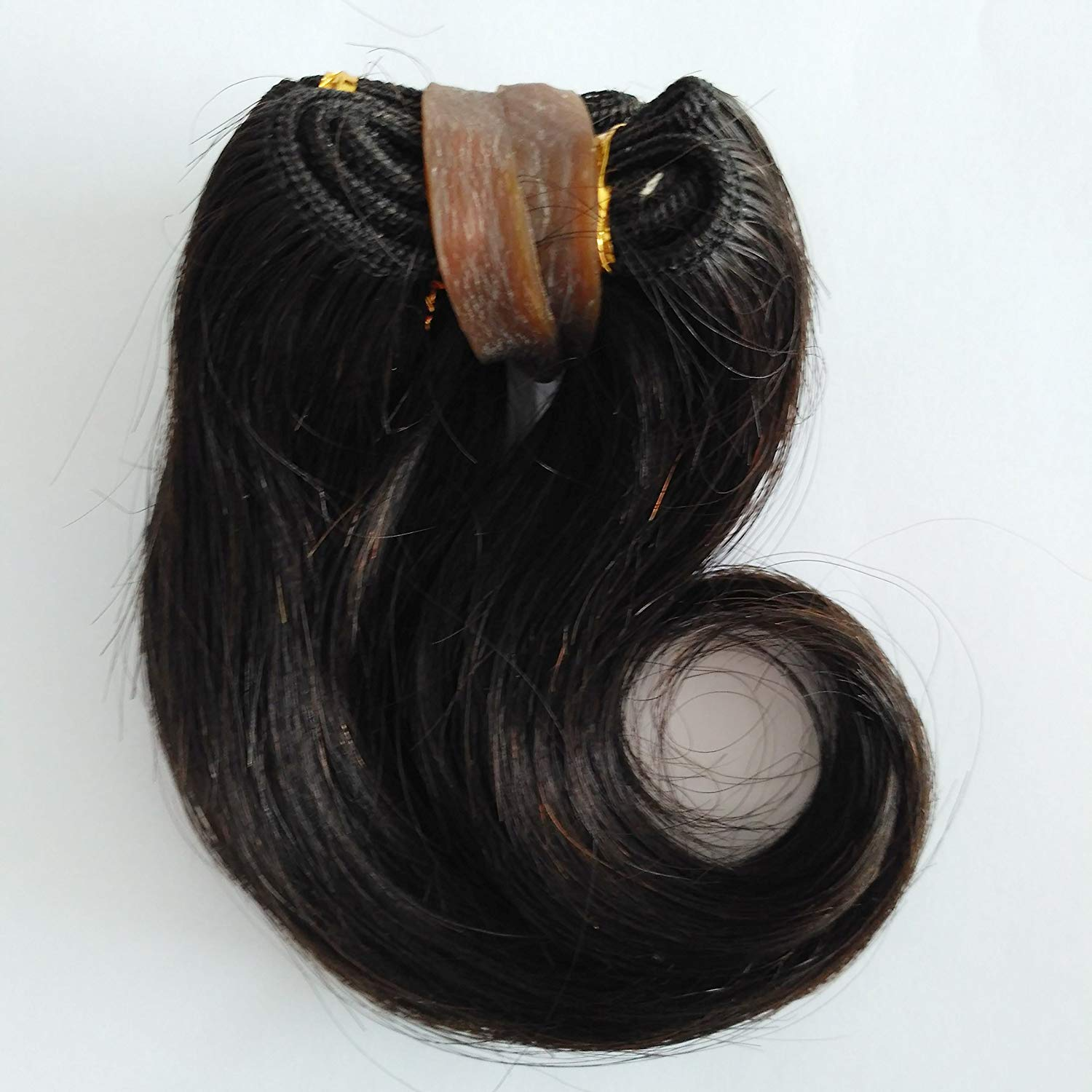 Cheap Wavy 18 Inch Weave Find Wavy 18 Inch Weave Deals On Line At