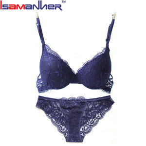 Transparent lace hipster panty new sexy girls small panty hot girl bra and panty