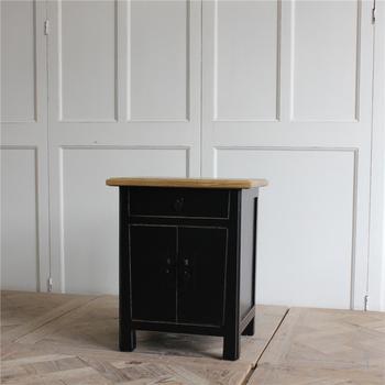 https://sc02.alicdn.com/kf/HTB1P0IwSpXXXXXDapXXq6xXFXXX9/Antique-chinese-Bedroom-furniture-white-bedside-table.jpg_350x350.jpg