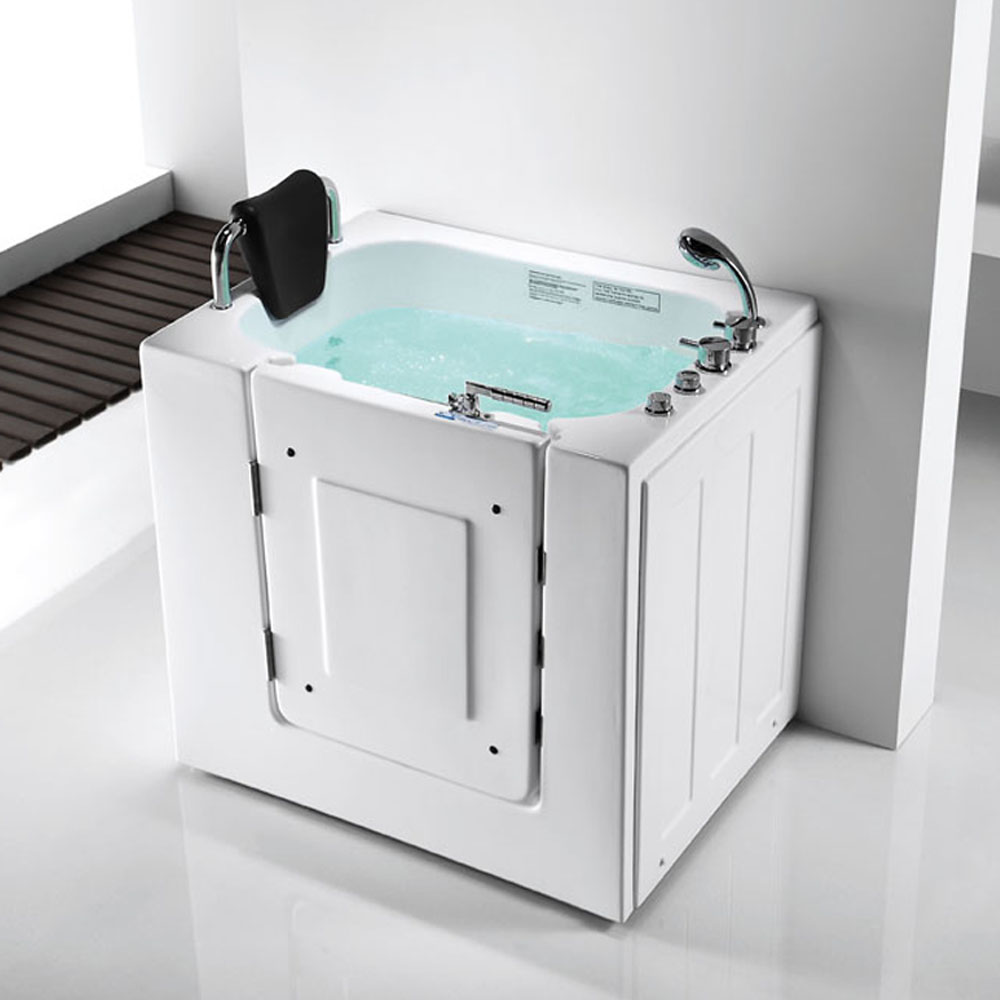 China Old People Bathtub, China Old People Bathtub Manufacturers And  Suppliers On Alibaba.com