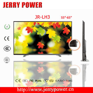 Cheap price china supplier led/lcd tv blu-ray home theater system