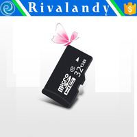 Micro Memory TF Sd Card For Samsung 4GB 8GB 16GB 32GB 64GB 128GB Memory Card Full Capacity