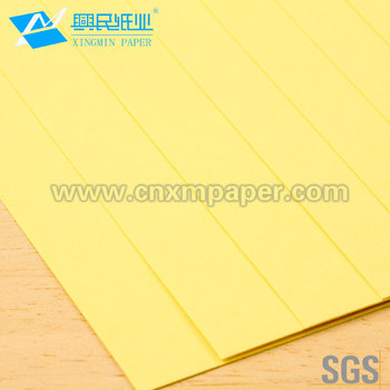 color paper colored parchment paper magic color changing