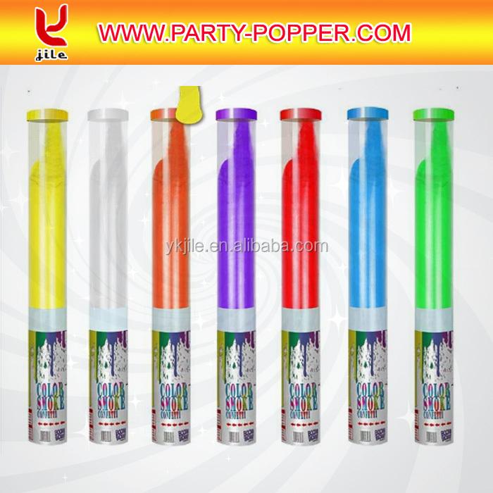 lavable holi gulal poudre couleur run couleur pour party festival fun party color vie jeu couleur - Poudre Color Run