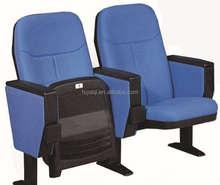 Great Metal Church Chairs Wholesale, Metal Church Chairs Wholesale Suppliers And  Manufacturers At Alibaba.com
