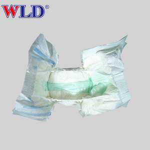 Hot sale products free disposable adult baby diaper sample