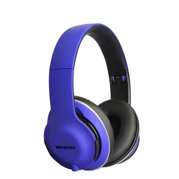 wireless headphones with microphone, electronics mobile parts over ear headset CK700, get free sample