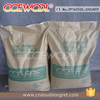 /product-detail/rotary-kiln-insulation-low-cement-refractory-castable-60729093347.html