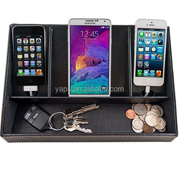 Home Electronics Charging Station Leather Charging Dock And Cell Phone Charging Station Organizer Buy Home Electronics Charging Station Cell Phone Charging Station Organizer Charging Dock And Cell Phone Charging Station Organizer Product On,Small Kid Room Boys Small Kids Bedroom Ideas