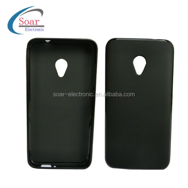 China digicel phone cases wholesale 🇨🇳 - Alibaba
