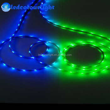 Dmx lighting controllers for led strip lights dmx artnet controller dmx lighting controllers for led strip lights dmx artnet controller led pixel stagebar mozeypictures Choice Image