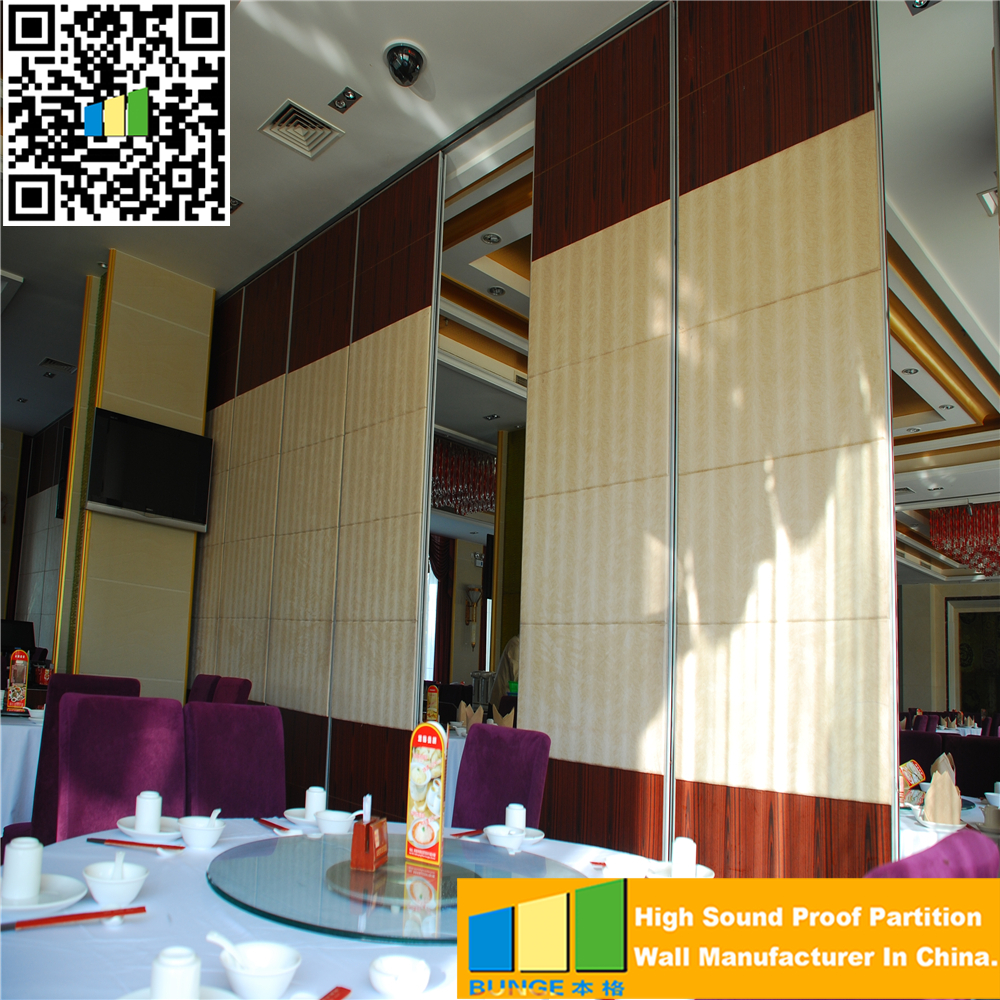 MDF Leather Wall Panel Acoustic Panel Divider For Office Furniture