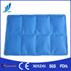 Gel Cool Cooling Pad Summer Floor Self Cooling Mat