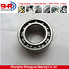 Original NTN furniture bearing 60/32 Non - standard bearings price list